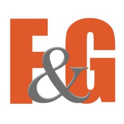 F&G Aviation Ltd.