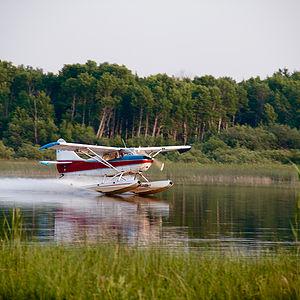 REC - Recreational Pilot Permit